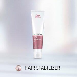 WELLAPLEX (hairrepair)