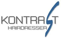 KONTRAST HAIRDRESSERS